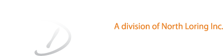 Marc Deroo Fine Homes