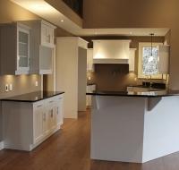 Kitchen_72.jpg