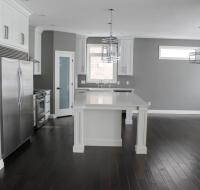 kitchenone_300.jpg