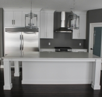 kitchenthree_300.jpg