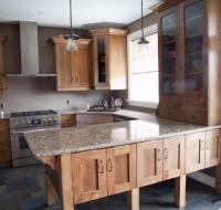 md-kitchen