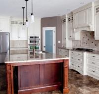 the-empey-kitchen-view