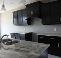 Kitchen 2 Blakeley