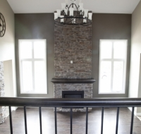 the-carpenter-fireplace-in-great-room
