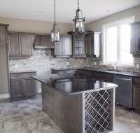 the-carpenter-kitchen-2