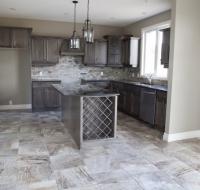 the-carpenter-kitchen