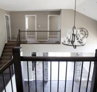 the-carpenter-second-floor