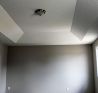 the-kay-ceiling