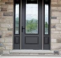 the-kay-frontdoor