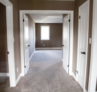 the-kay-hallway