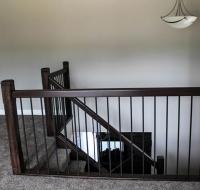 the-kay-upstairs